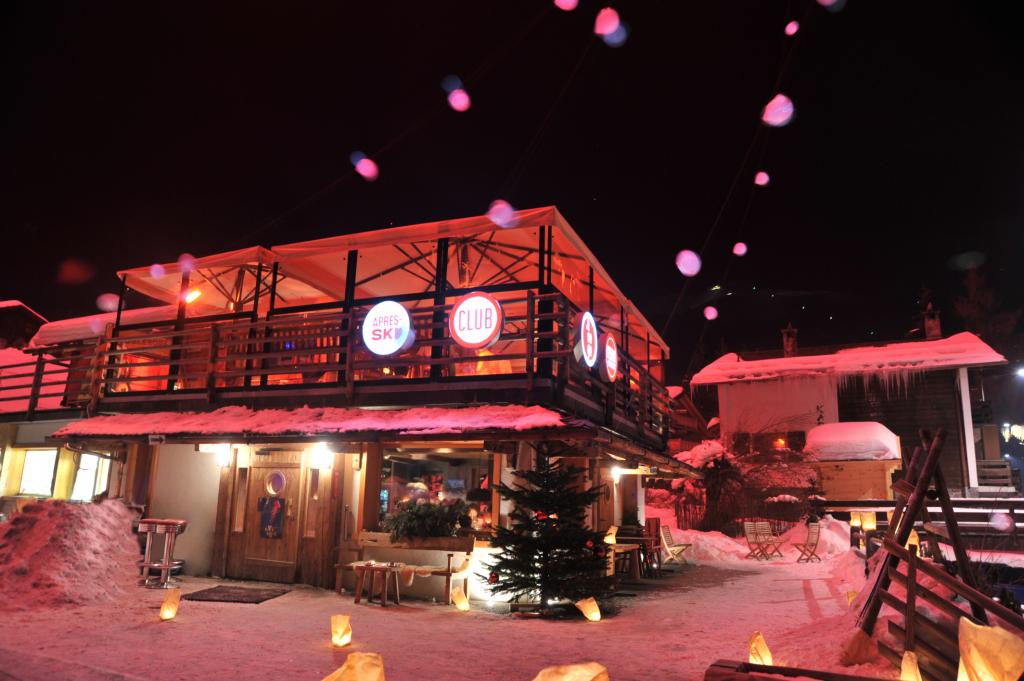 Image result for Pub Mont Fort verbier