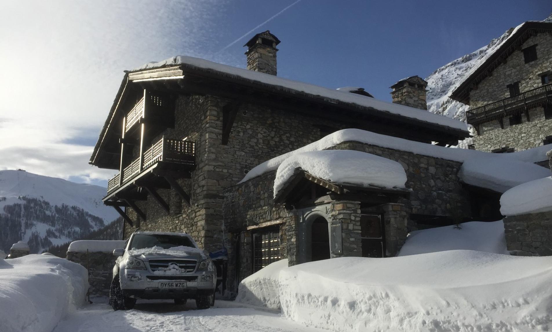 himalaya val d isere deals availability luxury ski chalets