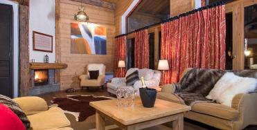 Bellevarde Lodge Muscat