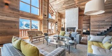 Aspen Lodge no61